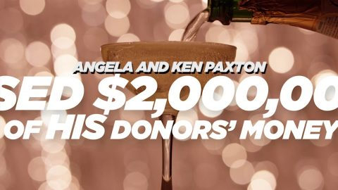 How did the Paxtons go from $30k to $3M